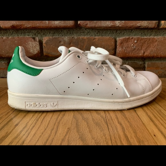 adidas stan smith size 10
